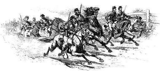 Battle of Elkin's Ferry